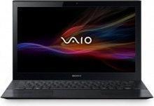 "Sony VAIO SVP1321C351Q Renew 13,3\"", Core i5 1,6GHz, 4GB RAM, 128GB SSD (P1321C351Q)"