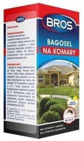Bros Bagosel 100EC oprysk na komary 50ml