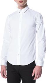 Armani Jeans Koszula Biały L