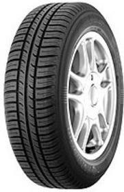 Silverstone M3 Synergy 165/65R14 79T