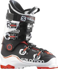 Salomon X Pro 100 2015-2016