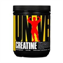 Universal Nutrition Creatine micronized powder 300g