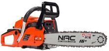NAC CST45-40-08AC