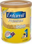Enfamil Premium 1 400g