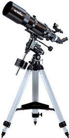 Sky-Watcher (Synta) Teleskop BK120 6EQ3-2