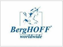 Berghoff Geminis. 37,5X22X6,5 Cm Prostokątne Naczynie Do Pieczenia 1695037