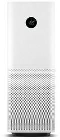 Xiaomi Oczyszczacz powietrza Air Purifier PRO