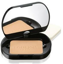 Bourjois Silk Edition Compact Powder 53 Golden Beige