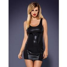 Obsessive Obsydian wetlook S/M prp7008611