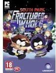 South Park The Fractured But Whole PL Edycja Kolekcjonerska PC