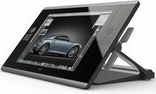 Wacom CINTIQ 24HD LCD 24