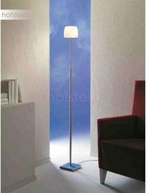 Escale Oświetlenie SIR HENRY Lampa stojąca LED Aluminium, 3-punktowe 48440301