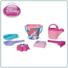 Wader77542 kpl. 7el. Princess Disney
