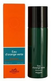 HermesEau D Orange Verte 150ml