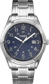 Timex Easy Reader TW2P76400