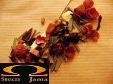 Na wagę Herbata Owocowa Limoncello 497