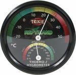 Trixie Termometr i Wilgotnościomierz