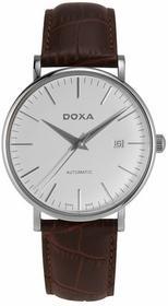 Doxa171.10.011.02