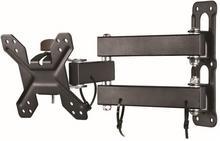 Diall Wspornik  do LCD 13 -23  ruchome ramię