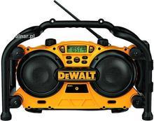 DEWALT DC013