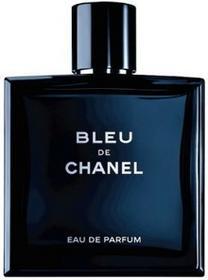 Chanel Bleu de Woda perfumowana 50ml