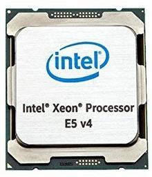 Intel Xeon Processor E5-2630 v4 25 Cache 2.20 GHz 10 core