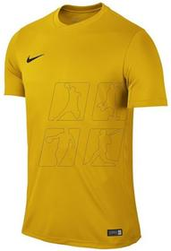 Nike Koszulka piłkarska Park VI 725891-739