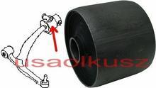 FEBEST Wkład tylnej tulei przedniego dolnego wahacza Infiniti FX35 / FX45 2003-2