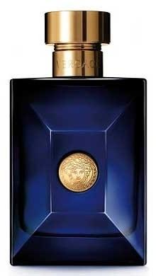 Versace Dylan Blue woda toaletowa 100ml