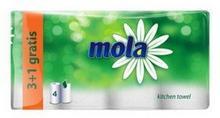 Mola ANDER Ręcznik kuchenny 3+1 NI002