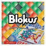 Mattel Blokus Classic 1983