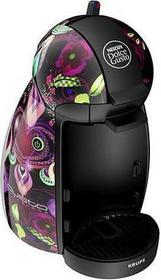 Krups KP1008 Dolce Gusto