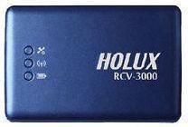 Holux RCV-3000