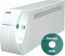 Ever ECO Pro CDS 700