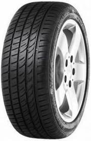 Gislaved Ultra Speed 225/65R17 102H