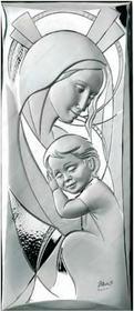 Mida Obrazek Matka Boska z dzieciątkiem - (m#960-4)