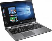 Acer Aspire R5-571TG (NX.GCFAA.001)