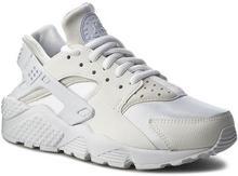 Nike Air Huarache Run 634835-108 biały