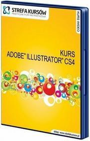 MarkSoft Kurs Illustrator CS4 (PC)