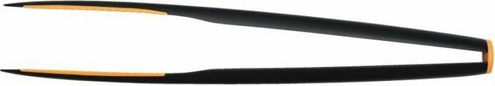Fiskars 858107
