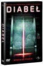 Diabeł [DVD]