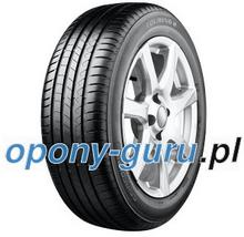 SEIBERLING Touring 2 215/50R17 95W