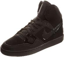 Nike Son of Force Mid 616281-008 czarny