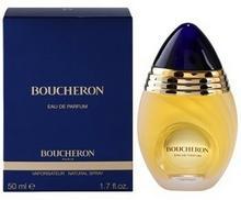 Boucheron woda perfumowana 50ml