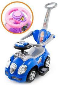 Linkbaby Jeździk Cute Car