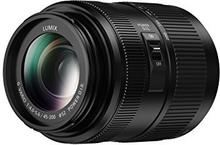 Panasonic Lumix 45-200mm f/4.0-5,6 OIS H-FSA45200E