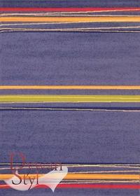 Color Tęcza 080x150 prostokąt