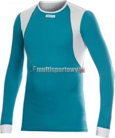 Craft koszulka termoaktywna Męska BE ACTIVE EXTREME CONCEPT PIECE