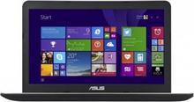 "Asus R556LJ-XO165H 15,6"", Core i7 2,4GHz, 4GB RAM, 1000GB HDD (R556LJ-XO165H)"