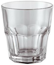 Szklanka Niska Casablanca | 245 ml | zestaw 12 szt DA64601